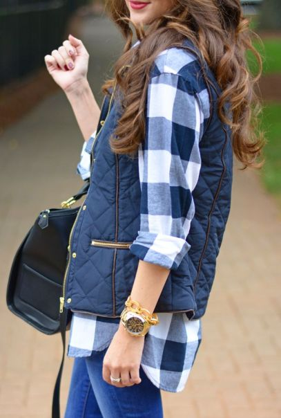 puffy-vest-outfit15