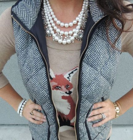 puffy-vest-outfit17