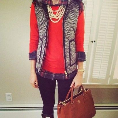puffy-vest-outfit35