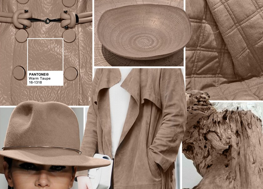 Moodboard-Pantone-Fashion-Color-Report-Fall-2016-Warm-Taupe-16-1318