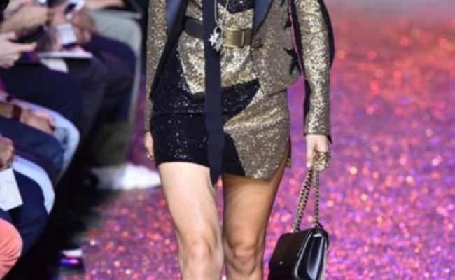 Gigi Hadid Tv Shows Movies News And Photos