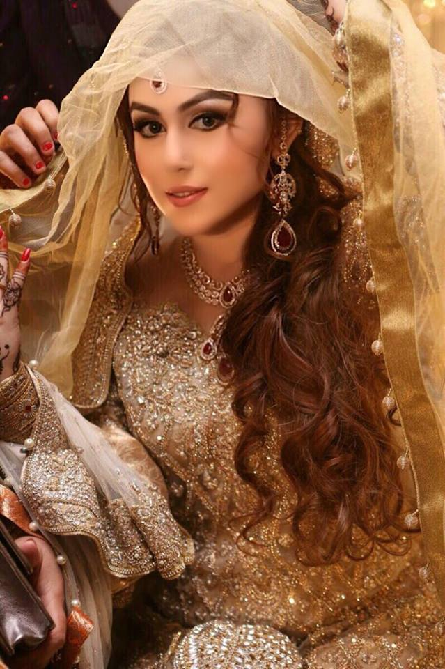 Ahmad Shahzad Walima Pictures Pakistani Drama Celebrities