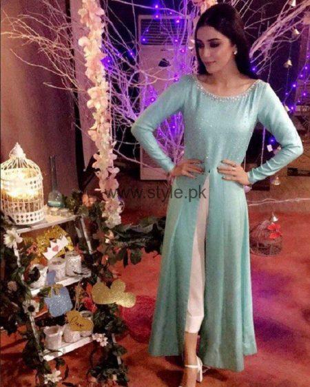 Beautiful Maya Ali Bithday Pictures New Pakistani