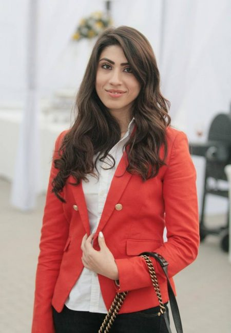Hina Pervaiz Butt Height, Weight, Age, Body Measurement, Bra Size, Husband, DOB, instagram, facebook, twitter, wiki