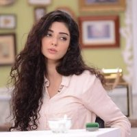 Noor Khan Pakistani Tv actress