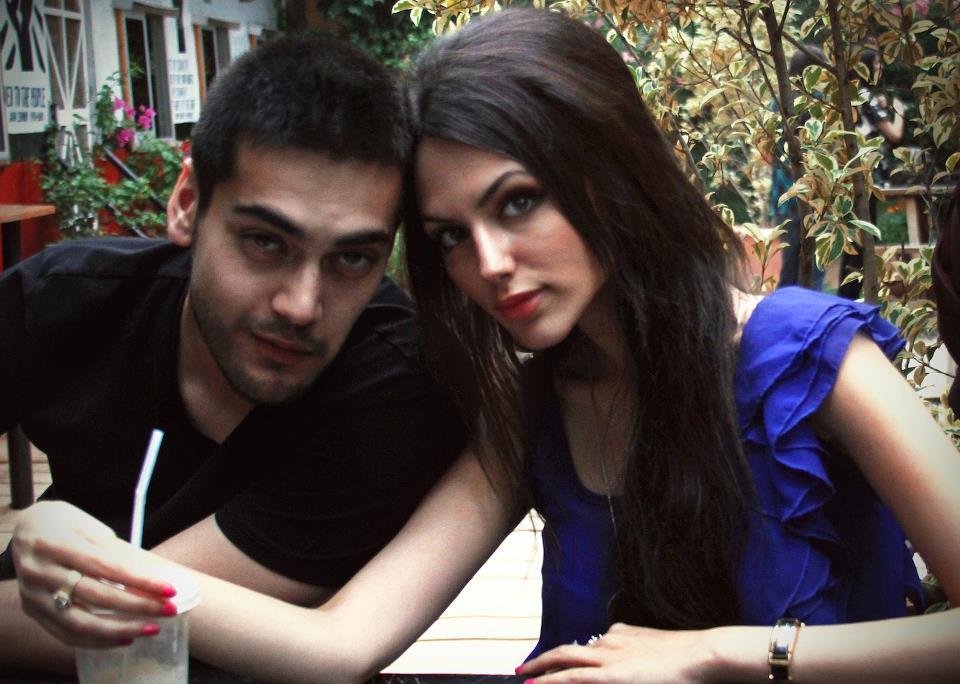 Famous Pakistani Celebrities who Got Divorce in 2018