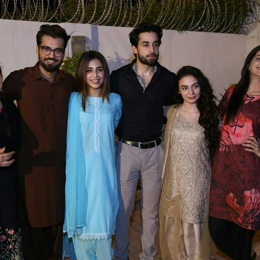Most Loved Top Rated Pakistani Dramas of the Year 2018 - Check List
