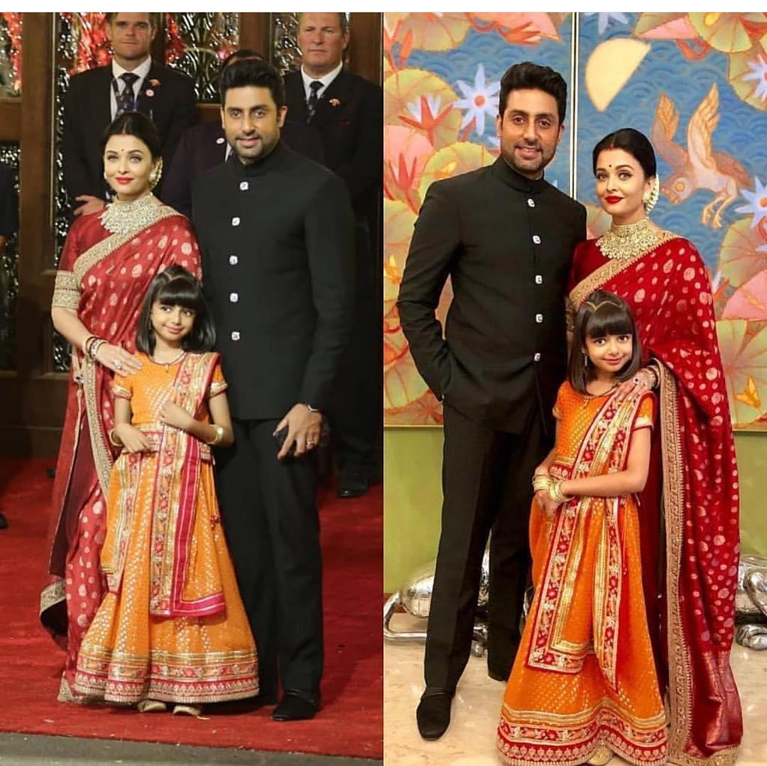 Daughter His Vijay