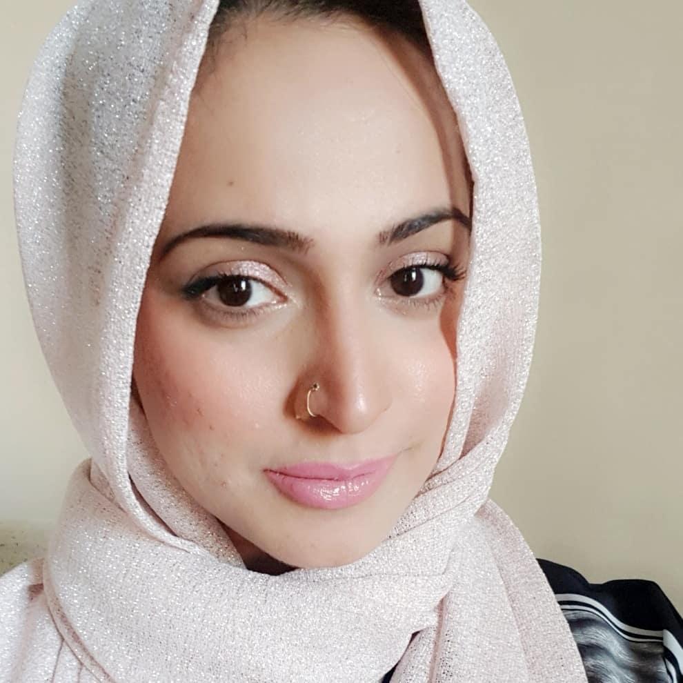 Latest Beautiful Pictures Of Noor Bukhari Pakistani