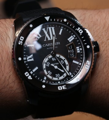 Watches And Occasions Where It Can Be Worn