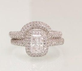 241457798a5c9 5 Most Expensive Wedding Rings you can Buy on Konga - Fashion Unlock