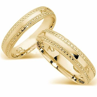 5 most expensive wedding rings you can buy on konga fashion unlock style junglespirit Choice Image