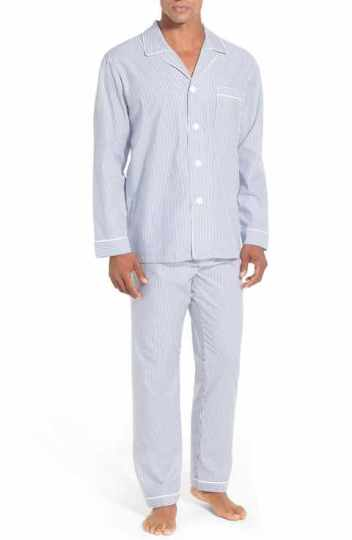 Classy Nightwear For Men Available In Amazon