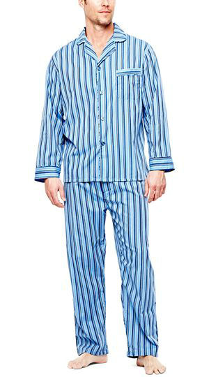 Awesome Sleepwear For Boys/Men Available In Jumia