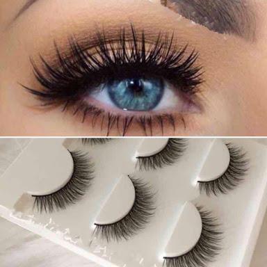 590e4516b9f 5 Classy Eyelashes You Can Buy In Konga - Fashion Unlock
