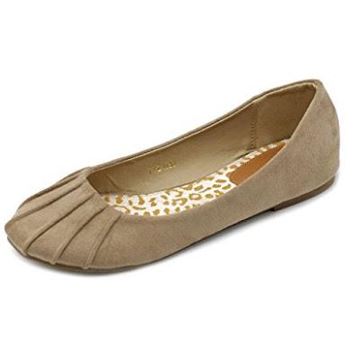 Best Soft Ballet Shoe Brand