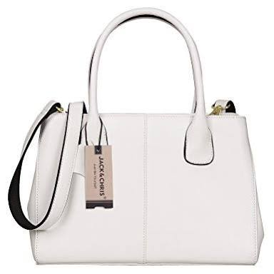 9088df052fdf 4 Cute Office Satchels For Ladies Available In Amazon - Fashion Unlock