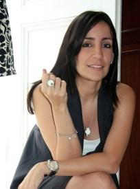 Stella Nolasco
