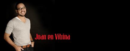 El encanto y vanidad de la mujer latina