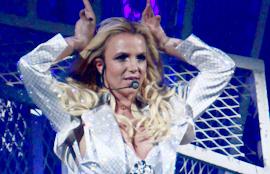 Britney Spears lanza nueva fragancia antes de llegar a Puerto Rico
