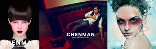 Fotógrafo Chen Man y MAC Cosmetics lanzarán colección