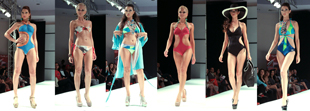West Fashion Week 2013