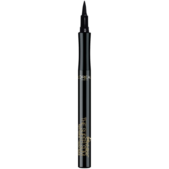 Infallible Super Slim Liner
