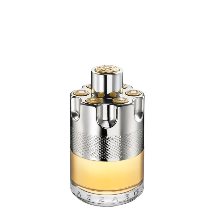 AZZARO WANTED - 100ML SILO hi res