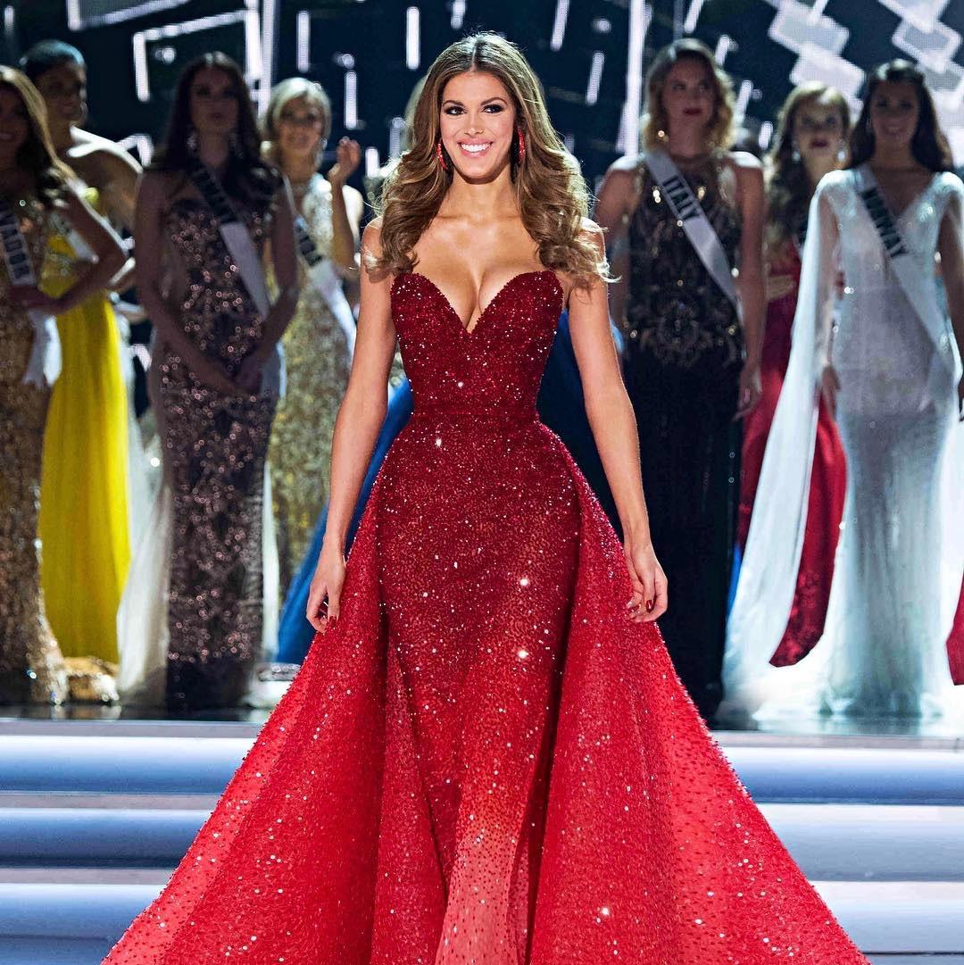 Michael Cinco: El creador del vestido más bello en el Miss Universe 2017
