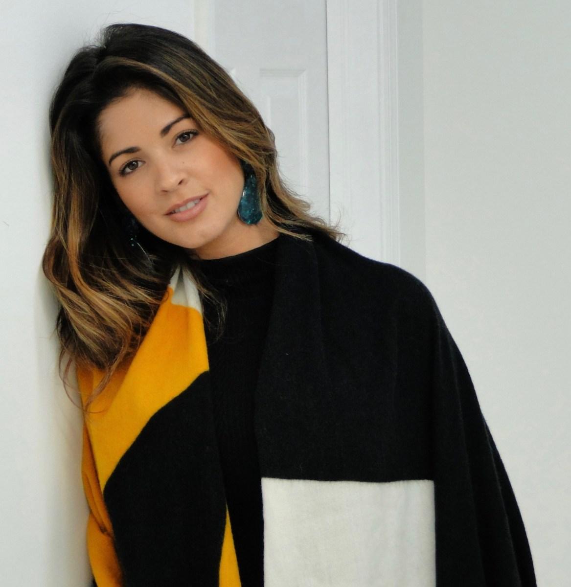 Conoce los secretos íntimos de la bella actriz cubana Mar Zamora