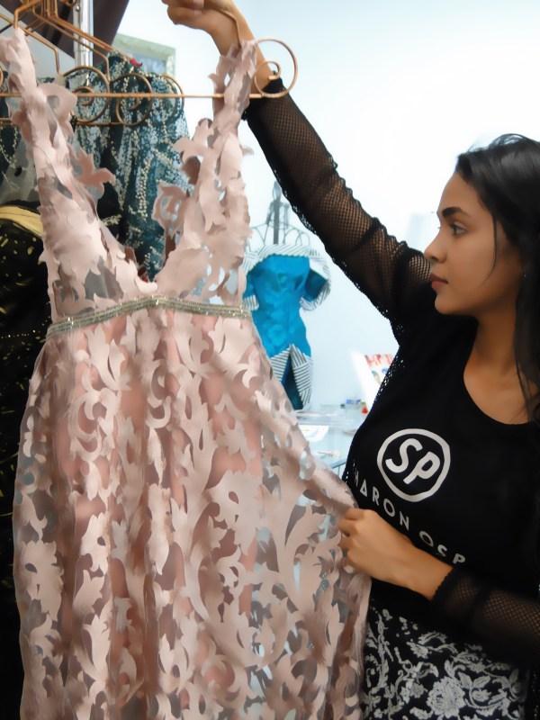 Foto fashionvitrine.com
