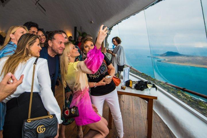 Custo Barcelona de Lanzarote a Miami