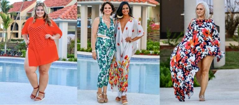 Tommie Hernandez Cover Fashion Vitrine