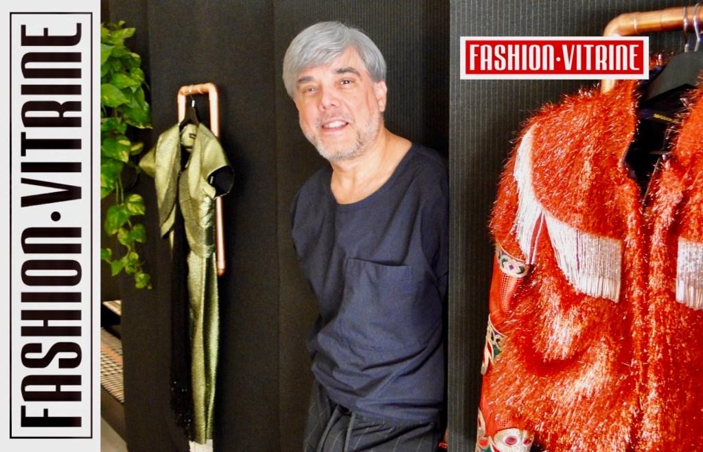 Fabrizio Célleri