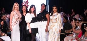 Fashion Institute Fashion Vitrine