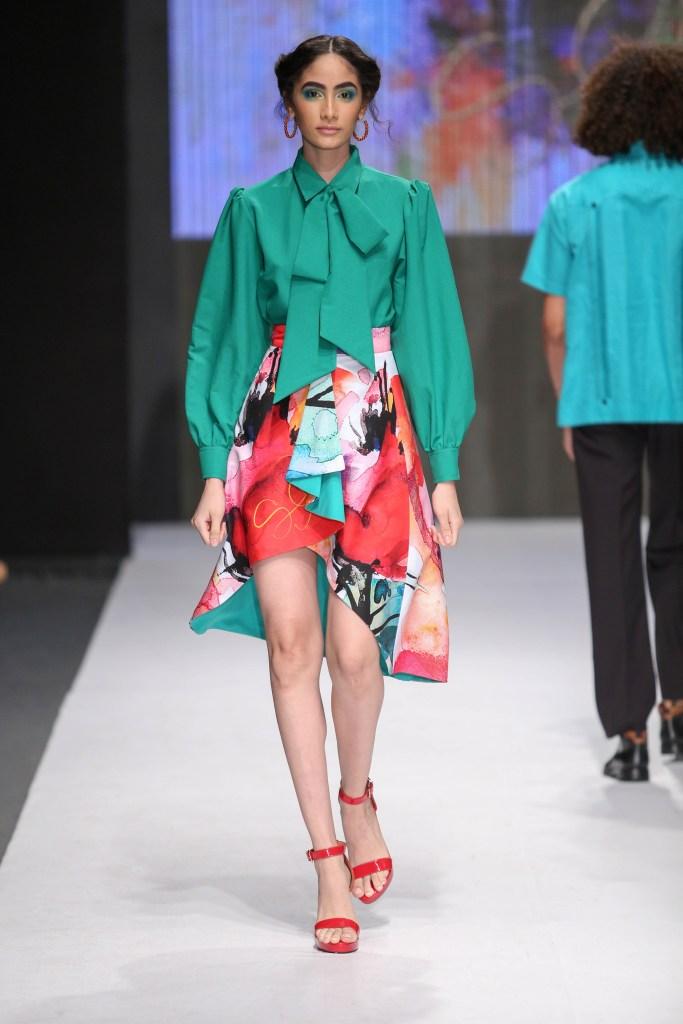 Sonia Rivera Moda