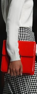 Holly Fulton SS15 Details