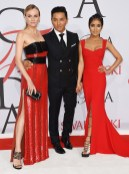 2015-CFDA-Awards---CA
