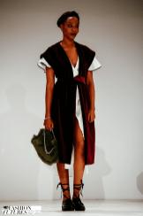 NE1's Fashion Futures - 13-05 - Low Resolution LOGO-145