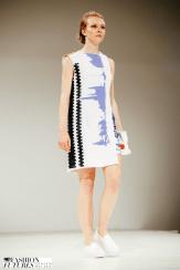 NE1's Fashion Futures - 13-05 - Low Resolution LOGO-192