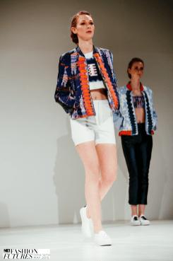 NE1's Fashion Futures - 13-05 - Low Resolution LOGO-195