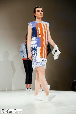 NE1's Fashion Futures - 13-05 - Low Resolution LOGO-196