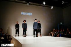 NE1's Fashion Futures - 13-05 - Low Resolution LOGO-22