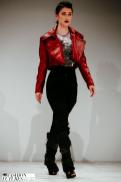NE1's Fashion Futures - 13-05 - Low Resolution LOGO-251
