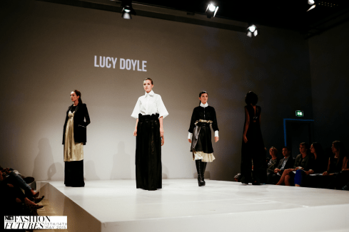 NE1's Fashion Futures - 13-05 - Low Resolution LOGO-55