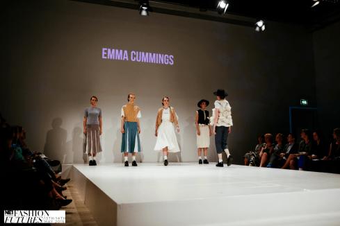 NE1's Fashion Futures - 13-05 - Low Resolution LOGO-57