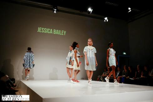 NE1's Fashion Futures - 13-05 - Low Resolution LOGO-71