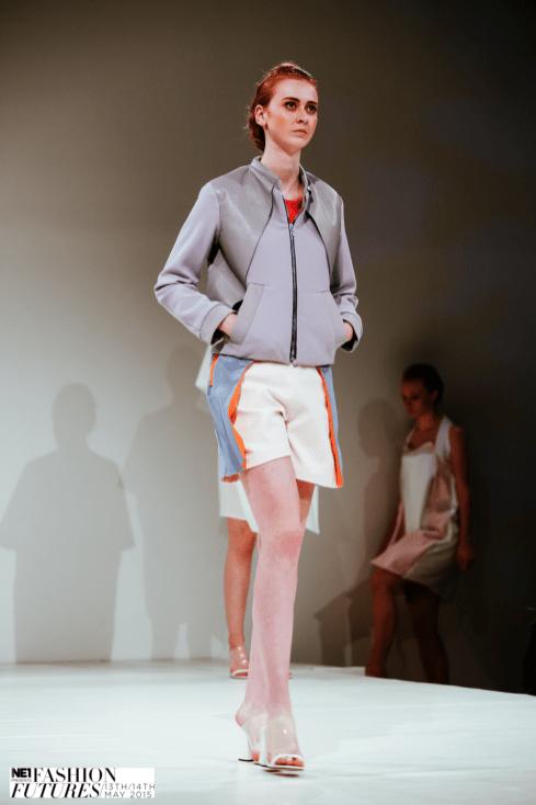 NE1's Fashion Futures - 13-05 - Low Resolution LOGO-78