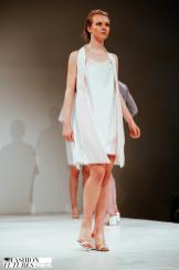 NE1's Fashion Futures - 13-05 - Low Resolution LOGO-79