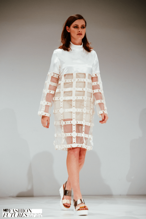 NE1's Fashion Futures - 13-05 - Low Resolution LOGO-91